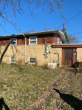 2XX Pleasant Dr, Chicago Heights, IL 60411